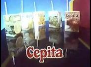 Cepita98