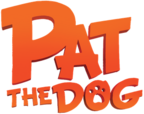 Pat the Dog logo