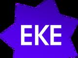 El Kadsre Extras