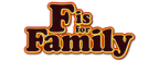 F-is-for-family-57135e5611136