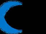 Aquarian Educational Television