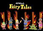 Jj-villards-fairy-tales