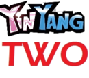 YYInc TV2