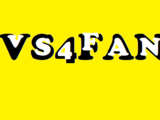 AVS4fans