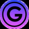 Global Broadcasting System TV Logo