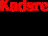 Kadsre 10