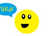 RH Kids (Latin America)
