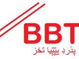 Barokian Broadcast Television