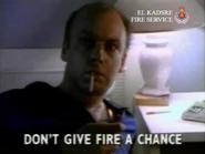 Fireserviceek1990