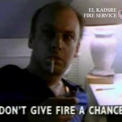 El Kadsre Fire Service (1990)