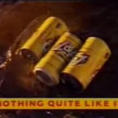 L&P (1990)