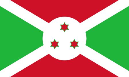 Burundian-flag-graphic