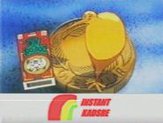 Instantkadsre1991