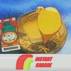 Instant Kadsre (1991)