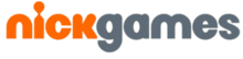 NickGames Logo