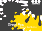 Street Pop: Second Beat Edition