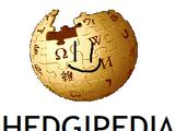 Hedgipedia
