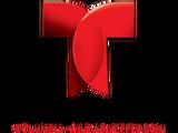 KOML-TV