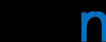 E719094B-B7A5-41DD-BF21-AAADA9522AB1