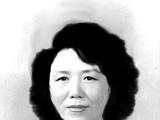 Miku Kayos