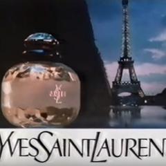 Yves Saint Laurent (1990)