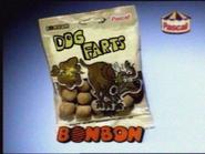 Bonbon1990s