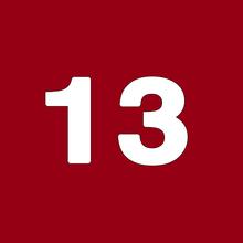 MMPTCCB13