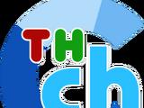 THCHC