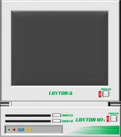 Layton Mark 1 (1987)