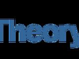 Theorysonic