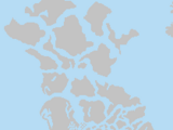 Puerto Chango