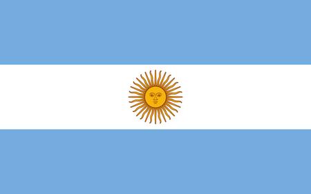 Argentinian-flag-large