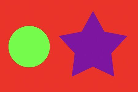 Flag of Kuboia