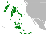 El Kadsreian Islands