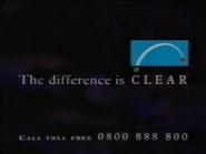 Clearek1995