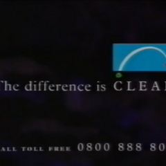 Clear Communications (1995)