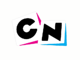 Cartoon Network (CherryMills)