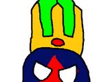 Xakawball