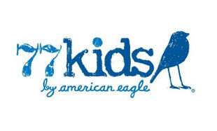 Normal logo 2007-present