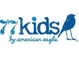 77 Kids (El Kadsre)
