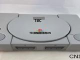 TechnoStation
