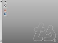 TSUGOS6 desktop screenshot