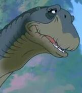 Grandma-the-land-before-time-xi-invasion-of-the-tinysauruses-2.03