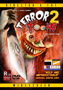 Terrortoons2ek2009