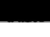 Vicnoran language