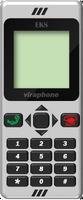 Viraphone (1997)