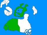 West El Kadsreian State