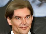 August Andreasen
