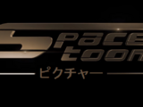 Spacetoon Pictures (Japan)