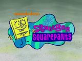 Nickelodeon (El Kadsre)